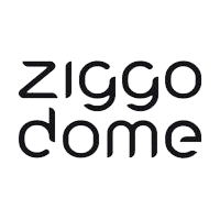 ziggo-dome.png